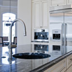 What Buyers want in a Kitchen