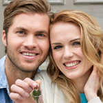 First Time Home Buyers Savings Program