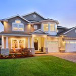 3 Tips To Consider When Buying A Home.
