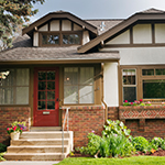 Tips For Refinancing Your Mortgage.