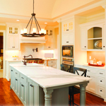Timeless Kitchen Remodel Ideas.