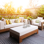 Tips for a Well Maintained Deck.
