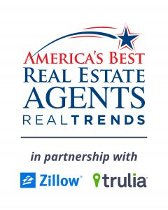 MEL FOSTER CO. AGENTS RANKED REAL Trends AMERICA'S BEST