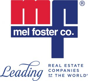 Mel Foster Co. Website Recognized for Excellence