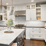 Read This Before Remodeling your Kitchen