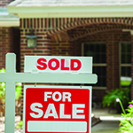 Preparing to Buy in the Competitive Summer Housing Market