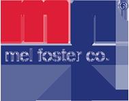 Mel Foster Co Blog -