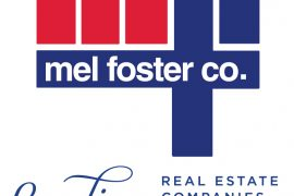 Mel Foster Co. receives website recognition