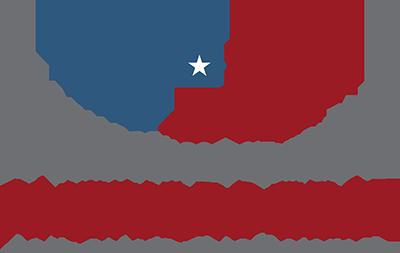 2019 America's Best Real Estate Professionals Announced