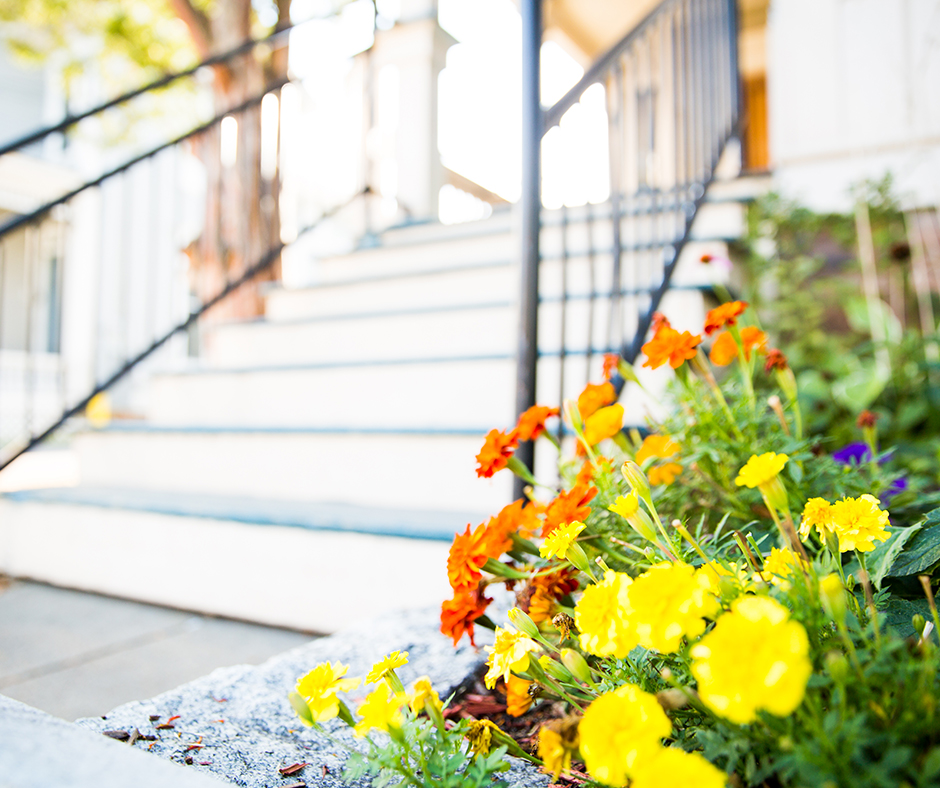 Securing your home during summer vacation