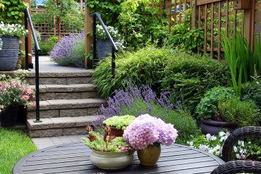 Landscaping Can Increase Home Value
