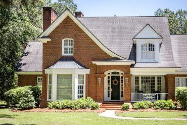 Handling Multiple Home Offers