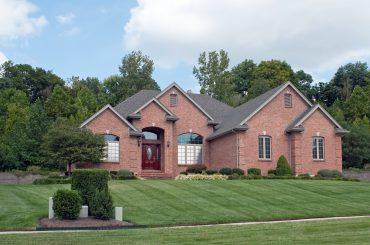 Home Buyers Change Their Wish List