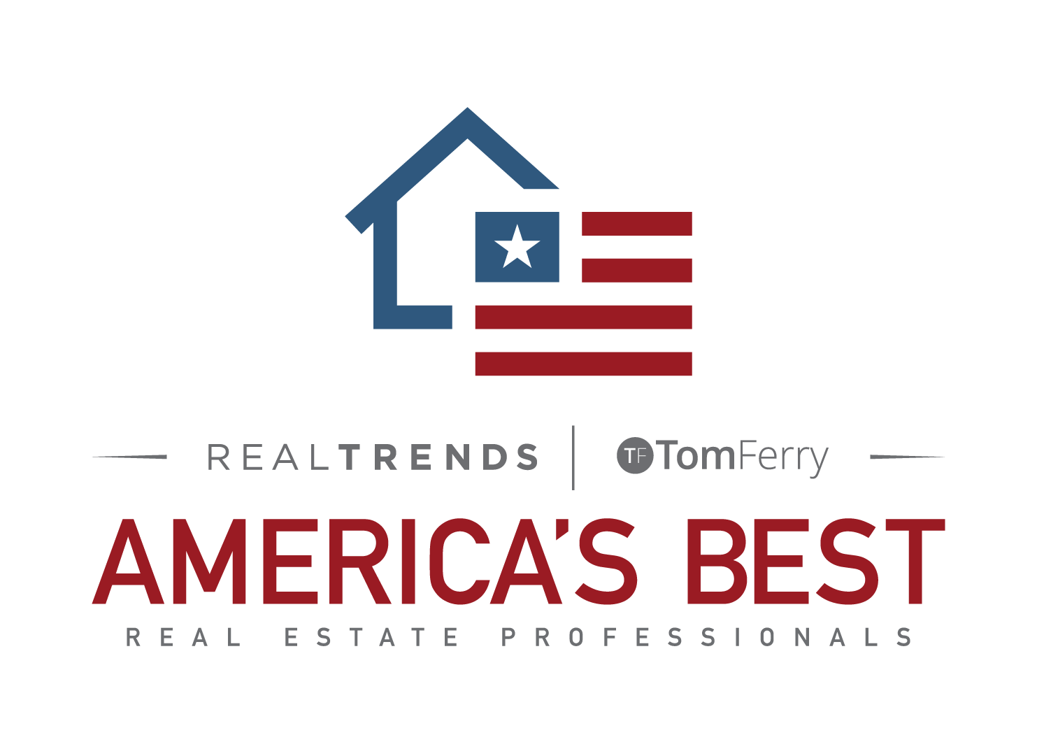 MEL FOSTER CO. AGENTS NAMED AMERICA'S BEST REAL ESTATE PROFESSIONALS